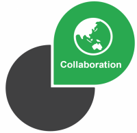 Goal 1. Collaboration