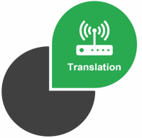 Goal 4. Research Translation